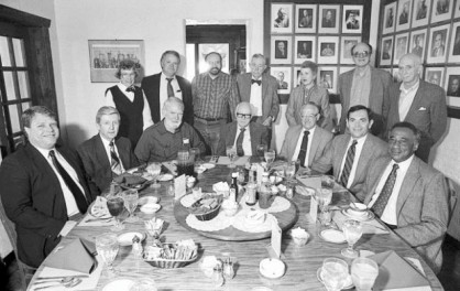 old pueblo club
